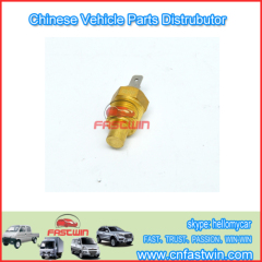 CHINA JINBEI WATER TEMPERATURE SENSOR