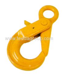 chain components eye hooks