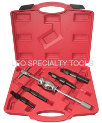 5pcs Blind Bearing Puller Set