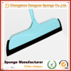 Garage Supermarkets large commercial areas used abrasion resistant foam squeegee head