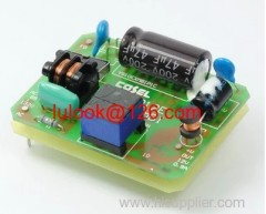 elevator parts power supply PCB YS1012E-XMBI