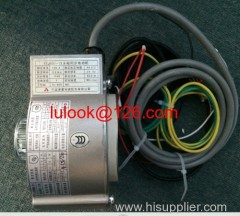 Shanghai mit elevator parts door motor YTJ031-14