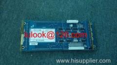 Shanghai mit elevator parts Indicator PCB Z6E02-01G01