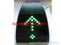 Shanghai Mit Escalalator parts Indicator Z46PE-005