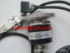 Mit elevator parts encoder Z65AC-26