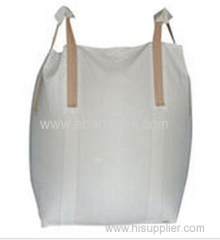 1 Ton Bulk Bag for Packing Ilmenite