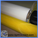 DPP Polyester Screen Printing Cloth
