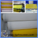120T-34 Polyester Bolting Cloth for Screen Printing