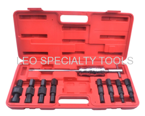 Blind Hole Bearing Puller Kit