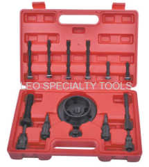 Land Rover Diesel Engine Timing Tool