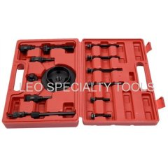 Land Rover Timing Tool Kit