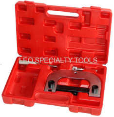 Renault Petrol Engine Timing Belt Tool