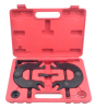 Camshaft Holding & Alignment Timing Garage Tool Kit Set VW-Audi