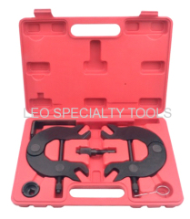VW Audi Camshaft Cam Alignment Tool Set