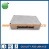 sumitomo case excavator parts SH210-5 computer controller KHR10031 KHR10029
