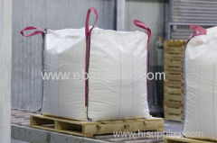 FIBC Jumbo Bags for Packing Iron Oxide Powder