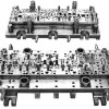 Stamping Mould Product Product Product