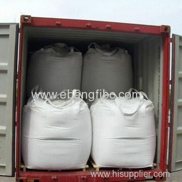 2000kg big Bag with Coated for Water Proof Mould Proof