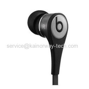 Beats by Dre Beats Tour2.0 Active Collection In-Ear Wired Headphones Titanium