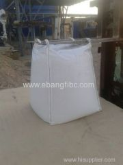 1.0 Ton FIBC Jumbo Bag for Bitumen