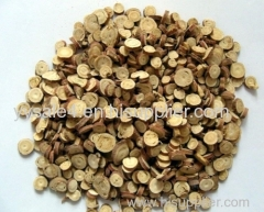 Chinese manufacture supply Licorice Root Extract/Licorice Root DGL/Deglycyrrhizinated Licorice