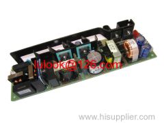Lamda power supply ZWS100AF-12