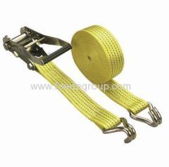 belt cargo lashing products