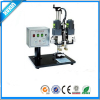 Good quality hot sale desk capping machine
