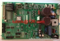 Elevator parts Door Drive PCB DI-INT-7A-M