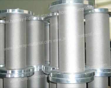 Silicon Ingot Squaring Diamond Wire Manufacturer 0 25