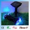 Solar Fairy Light For Christmas decoration