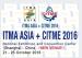 ITMA ASIA +CITME 2016