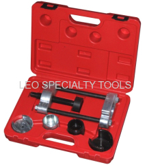 BMW Suspension Ball Joint Tool