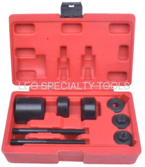 Bush Replacement Tool Kit for Vauxhall/Opel Vectra