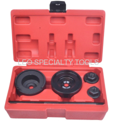 VW Audi Bushing Removal Tool