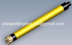 Sandvik type DTH hammer