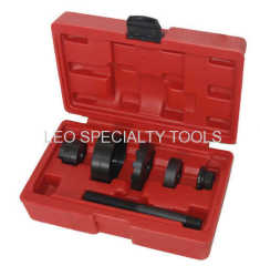 Ford Bushing Removal Tool