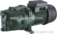 1HP SELF-PRIMING JET PUMP
