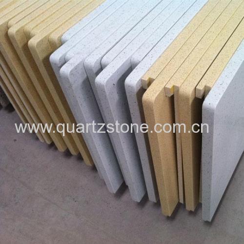 Prefabricated Countertops Kitchen Countertops Benchtop Bar