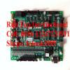OTIS guide slide GAA385GX1