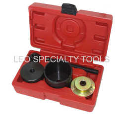 VAG Bushing Removal Tool Kit