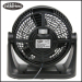 Good price and best quality 7 inch Air Circulation Fan table fan for south America