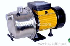 ZHEJIANG EO PUMP CO.,LTD.