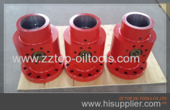 API 6A Casing Head housing(CHH) 7 1/16