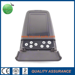 caterpillar excavator monitor CAT 330D 320D monitor panel 366-8694 221-8874