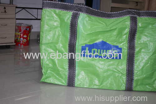 Cement&Sand PP Big Bag From China