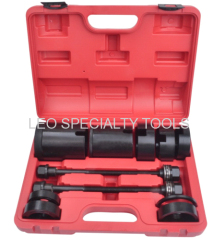BMW Bushing Remover Tool kit
