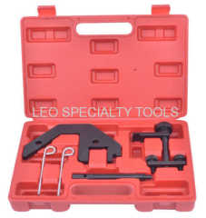Camshaft Alignment Tool Kit for BMW Land Rover MG/Rover