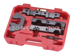 Petrol Engine Locking Tool Kit